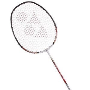 Yonex Nanoray 20 White/Red