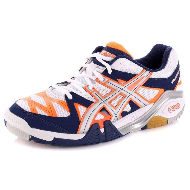 Asics Gel Progressive Squash Shoes
