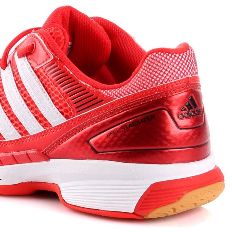 108282199fd1 adidas bt feather badminton shoes price in india