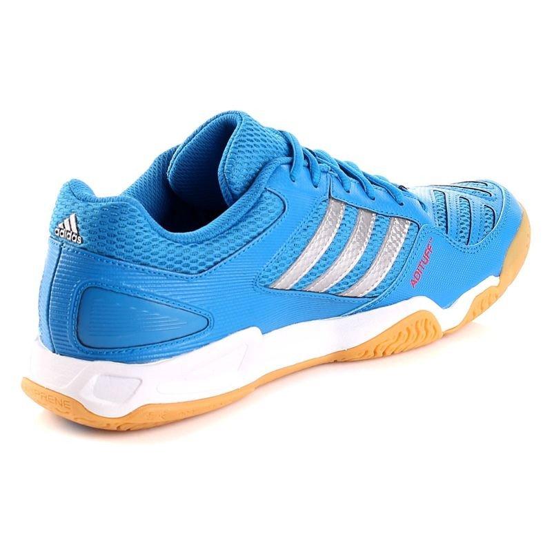 11476cd499b Adidas BT Feather Team SQUASH Buty Adidas SHOES