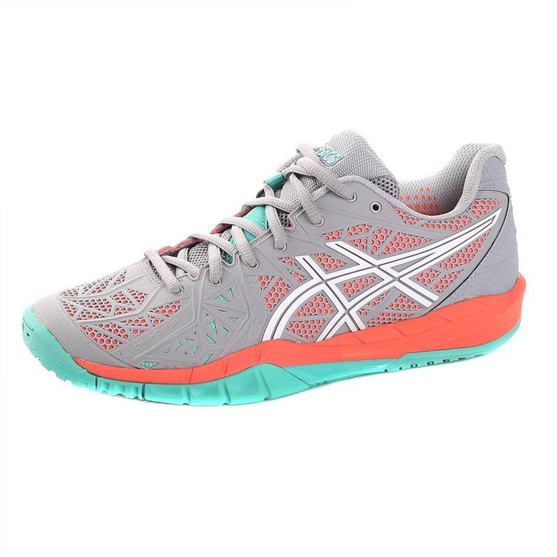 asics gel fireblast 2 women 39 s 9601 shoes squash. Black Bedroom Furniture Sets. Home Design Ideas