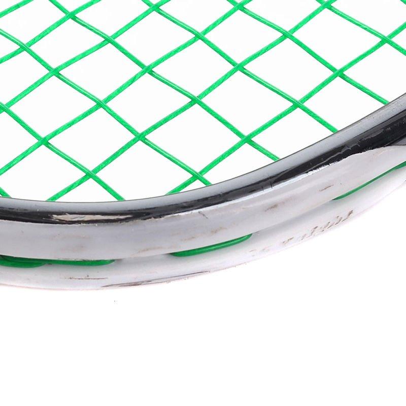 BLACK KNIGHT Ion Cannon PS UŻYWANA | SQUASH \ Rakiety Używane | Rakiety do squasha, badmintona i ...