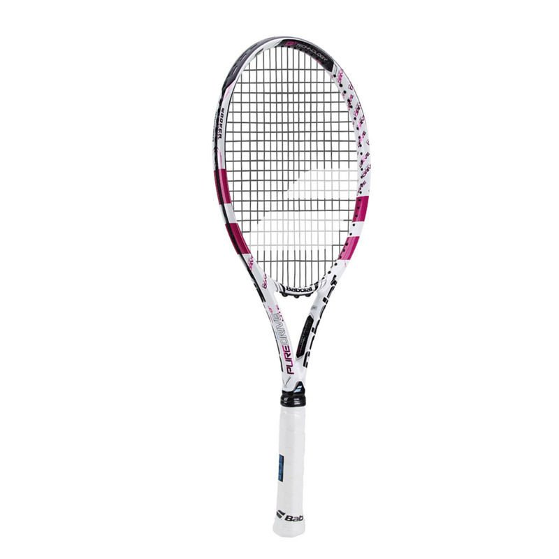 babolat pure drive lite pink g2 tennis tennis racket tennis tennis racket rakiety do. Black Bedroom Furniture Sets. Home Design Ideas