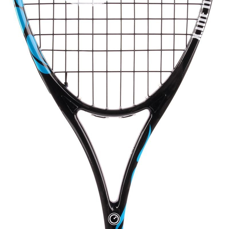 eye x lite 110 power 2015 16 squash squash racket squash squash racket rakiety do. Black Bedroom Furniture Sets. Home Design Ideas