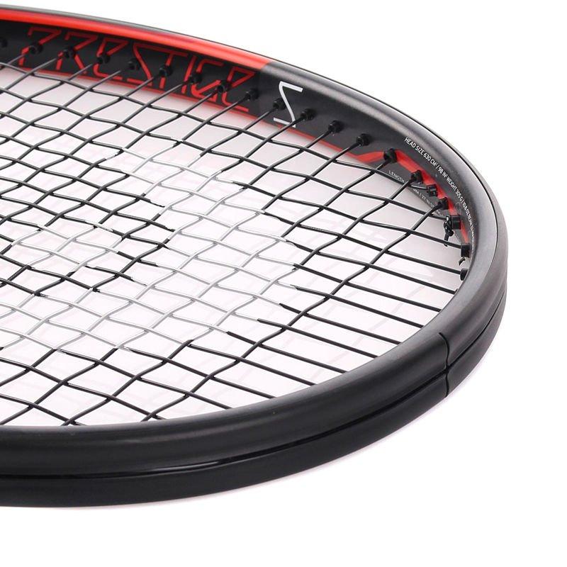 head graphene xt prestige s 2016 tennis tennis racket. Black Bedroom Furniture Sets. Home Design Ideas