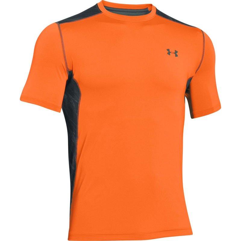 Under armour raid ss tee 845 clothes unisex clothes for Bulk under armour shirts