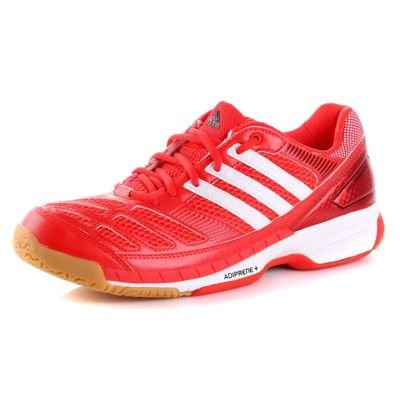 Adidas BT Feather Red