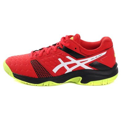 Asics BLAST 7 GS 2301 KIDS