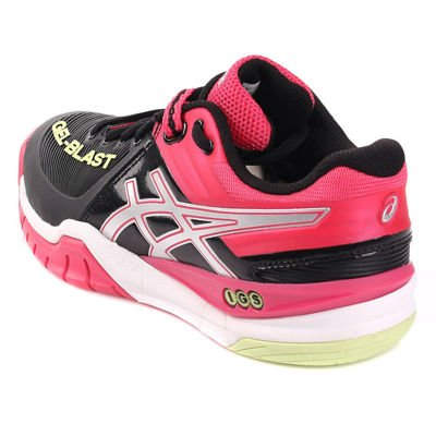 Asics GEL-BLAST 6 9093 WOMEN'S