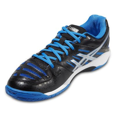 Asics GEL-FASTBALL 3993