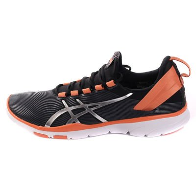 Asics GEL-FIT Sana 2  WOMEN'S 9993