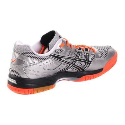Asics GEL-ROCKET 6 9390