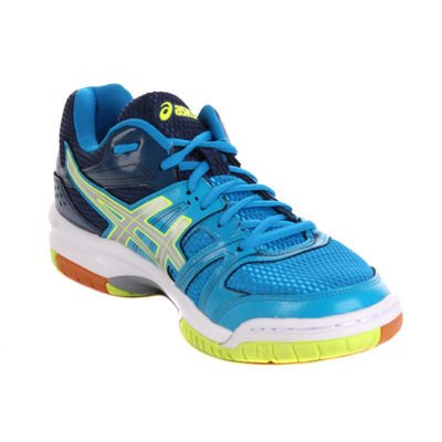 Asics GEL-ROCKET 7 4396