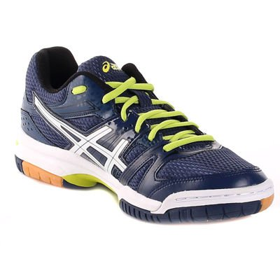 Asics GEL-ROCKET 7 5001