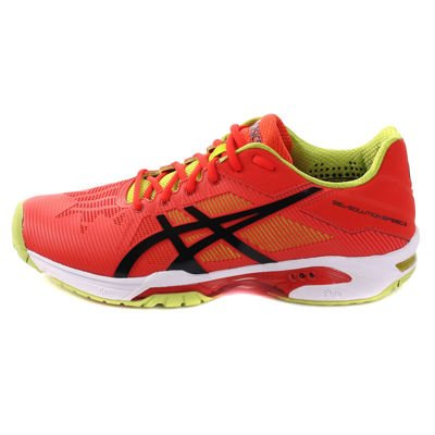 Asics GEL-SOLUTION SPEED 3 0990