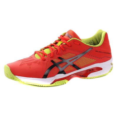 Asics GEL-SOLUTION SPEED 3 CLAY 0990