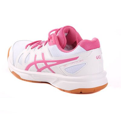 Asics GEL-UPCOURT 0120 WOMEN'S