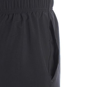 Asics M'S Court Short 0904