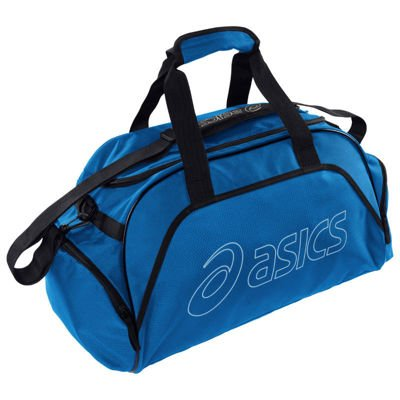 Asics Medium Duffle 0861