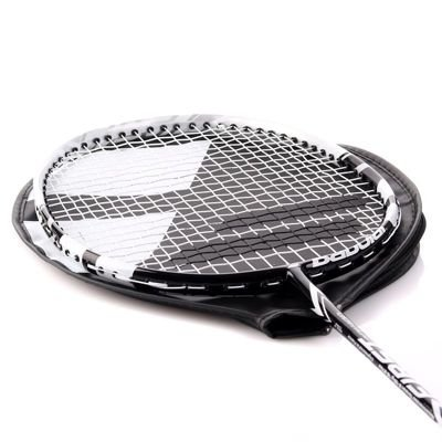 Babolat FIRST ESSENTIAL
