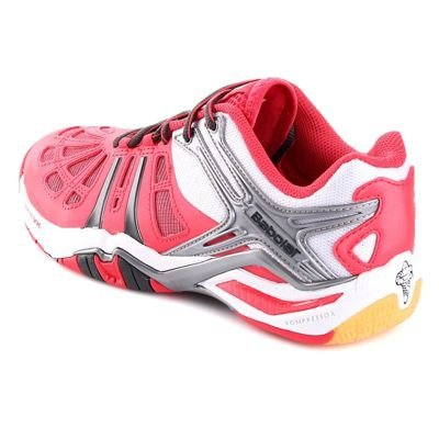 Babolat Shadow Lady 2 Pink