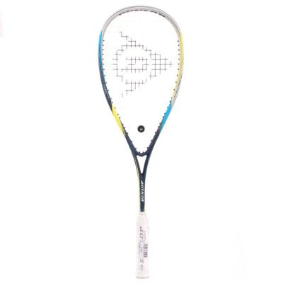 Dunlop Biomimetic Evolution 130 2014