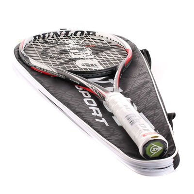 Dunlop Biomimetic M3.0 G3