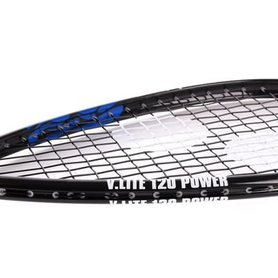 Eye V.Lite 120 Power 2014