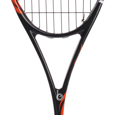 Eye X.Lite 120 Pro Power 2014 POKAZOWA