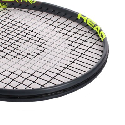 HEAD Graphene XT Speed MP 2016
