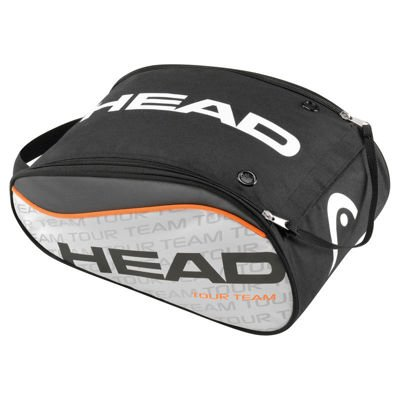 Head Tour Team Shoebag SLBK