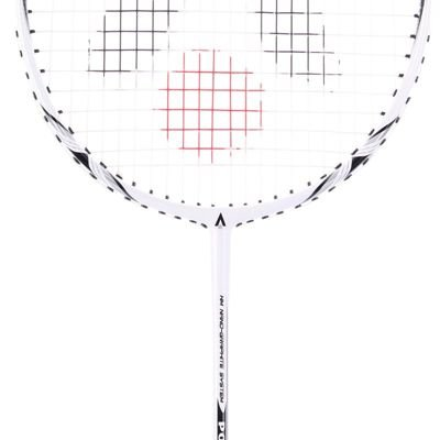 Karakal Power Edge