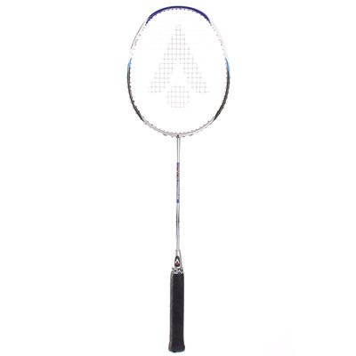 Karakal Tour Lite Gel used