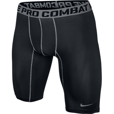 NIKE CORE COMPRESSION 9'' 2.0 010