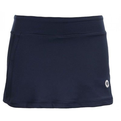 Oliver Lady Skirt NAVY