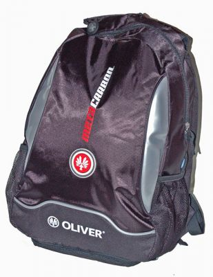 Oliver Racket Backpack