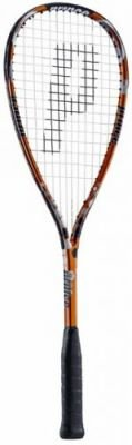Prince Titanium Force Tour Lite