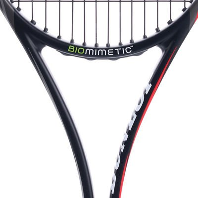 Rakieta Dunlop Biomimetic F300 Tour G4