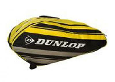 Thermobag Dunlop Club 6 RKT