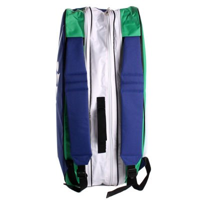 Thermobag Yonex  Bag 7529 Blue/Green