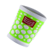 Compressport Sweat Band Fluo Green