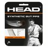 HEAD SYNTHETIC GUT PPS 17GR WHITE