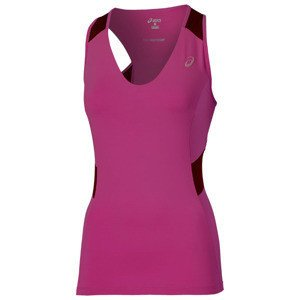 ASICS Athlete Tank Top 6020
