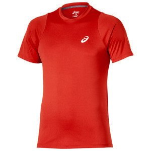 ASICS Club SS Top 0540
