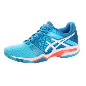 Asics GEL-BLAST 7 4301 WOMEN'S