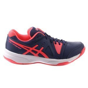 Asics GEL-GAMEPOINT WOMEN'S 4920