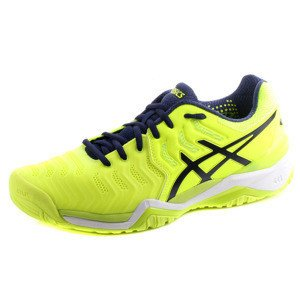 Asics GEL-RESOLUTION 7 0749