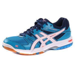 Asics GEL-ROCKET 7 4301 WOMEN'S