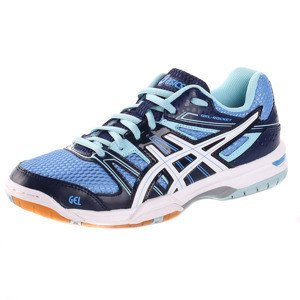Asics GEL-ROCKET 7 WOMEN'S 4701