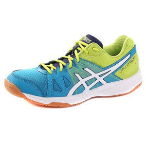 Asics GEL-UPCOURT GS 4201 KIDS